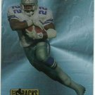 1993  Playoff     # 278    Emmitt Smith   HOF'er