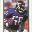 1991   Bowman   # 371   Lawrence Taylor   HOF'er