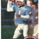 1991   Stadium Club  Charter Member  NO #    Warren Moon    HOF'er!