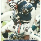 2003   Fleer Ultra   # 116  LaDainian Tomlinson