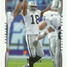 2007   Upper Deck   # 108   Randy Moss