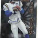 1996   Select Certified  # 30  Warren Moon    HOF'er!