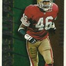 1994  Topps  All Pro Insert   # 23  Tim McDonald