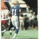 1990     Pro Set   Pro Bowl   # 411  Jerry Rice