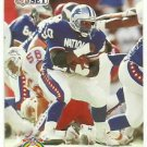 1990  Pro Set    Pro Bowl   # 413   Barry Sanders