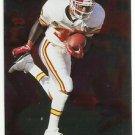 1995   Classic Pro Line   # 233   Marcus Allen   HOF'er