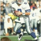1996  Pacific Collection  # 110  Troy Aikman   HOF'er