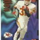 1998   Skybox  Thunder   # 32   Marcus Allen   HOF'er
