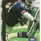 1991   Action Packed   # 189   Lawrence Taylor   HOF'er