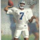 2000   Fleer Metal   # 33  Randall Cunningham