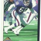 1991   Score   # 529   Lawrence Taylor   HOF'er