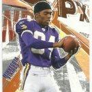2003   UD  SPX   # 46   Randy Moss