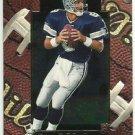 1999   UD  Ovation  # 15   Troy Aikman   HOF'er