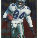 1995   Fleer Ultra   Magna Force Insert   # 19   Joey Galloway