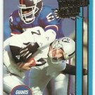 1990    Action Packed   All Madden Team  #12   Lawrence Taylor   HOF'er
