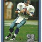 1999   Topps  Season Opener   #  70   Troy Aikman   HOF'er