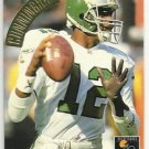 1994   Action Packed QB Club  # 173  Randall Cunningham