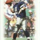 2000   Skybox  Dominion  # 157   Troy Aikman   HOF'er