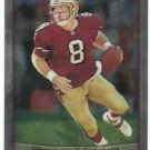 1999  Topps Chrome   # 70   Steve Young