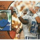 1996   Select     # 37    Emmitt Smith