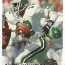 1994   Fleer Ultra   # 244  Randall Cunningham