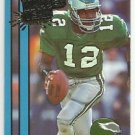 1990   Action Packed  All Madden Team  # 26   Randall Cunningham