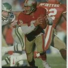 1993  Playoff   # 258   Steve Young   HOF'er
