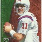 1995  Classic   Assets   # 99  Drew Bledsoe
