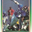 1990    Score  #50   Lawrence Taylor   HOF'er