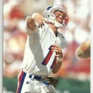 1996   Action Packed    # 12   Drew Bledsoe