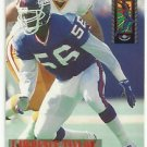 1994   Classic  Experience  # 69   Lawrence Taylor   HOF'er