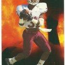 1994   Fleer    Prospects  Insert     # 12    Aaron Glenn  RC!