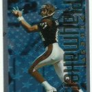 1996   Topps Finest   Playmakers   # 85  Carl Pickens