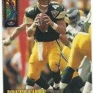1994   Classic Experience   # 32   Brett Favre