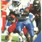 1999   Pacific   # 144   Barry Sanders
