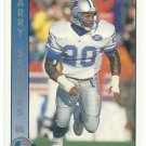 1992   Pacific   # 417   Barry Sanders