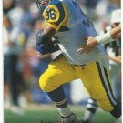 1995   Upper Deck   # 155  Jerome Bettis    HOF'er