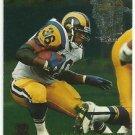 1994  Bowman    # 240  Jerome Bettis     HOF'er