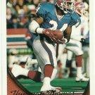 1994   Topps     # 315   Thurman Thomas