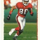 1995  Topps    # 220  Jerry Rice