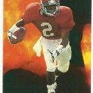 1994   Fleer    Prospects  Insert     # 19    David Palmer  RC!