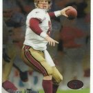 1999   Topps Stadium Club Chrome   # 92  Steve Young