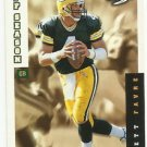 1998    Score   # 255   Brett Favre