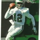 1993   Skybox Premium  # 26  Randall Cunningham