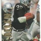 1993   Action Packed  # 139   Marcus Allen   HOF'er