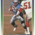 1990     Score   # 20   Barry Sanders