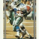 1992   Topps    #  180  Emmitt Smith   HOF'er