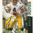 1998    Score   # 66   Brett Favre