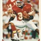 1993   Topps   # 618   Marcus Allen   HOF'er