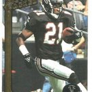 1991   Action Packed   # 9   Deion Sanders   HOF'er
